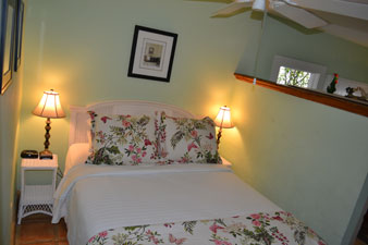 Guest Room 3a